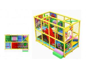 Детский лабиринт  HL7179-7