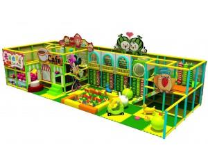 детская игровая комната HL1055-11