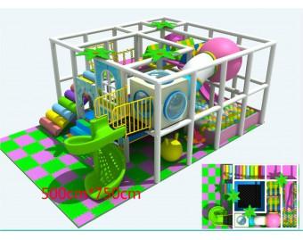 детская игровая комната HL1055-12