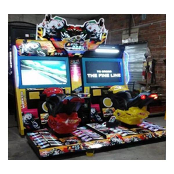 Игры разбивалки на машинах играть