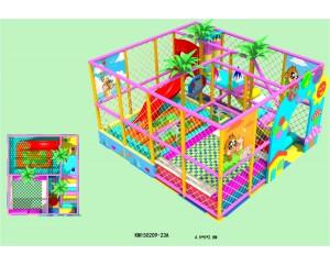 Детский лабиринт  HL7179-21