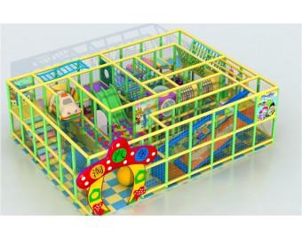 Детский лабиринт  HL1057-1