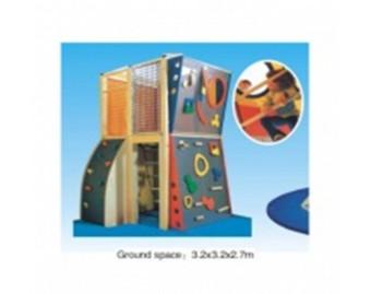 Детский мини лабиринт  HL7175-4