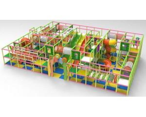 Детский лабиринт  HL1057-2