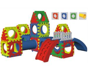 Детский лабиринт HL7177-1
