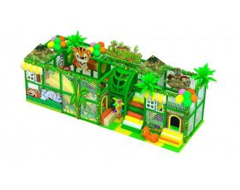 детская игровая комната HL1057-8