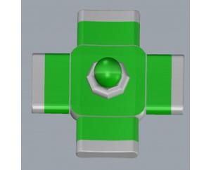 Надувной Модуль Аква WA- 5