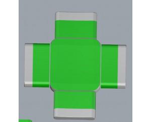 Надувной Модуль Аква WA- 10