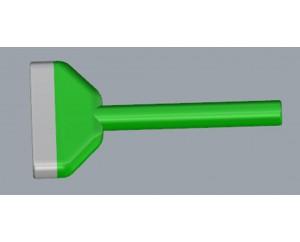 Надувной Модуль Аква WA- 11