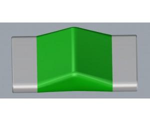 Надувной Модуль Аква WA- 13