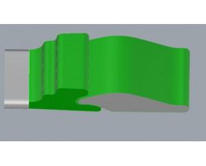Надувной Модуль Аква WA- 15