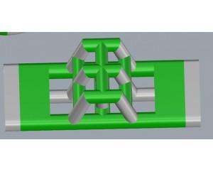 Надувной Модуль Аква WA- 16