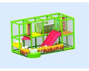 Детский лабиринт  HL7179-26