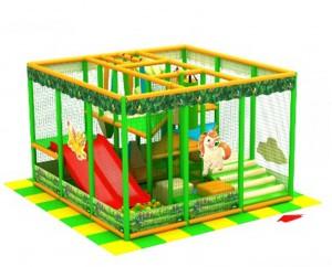 Детский мини лабиринт KM7179-38
